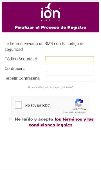App Móvil Mangatel La Manga Cartagena Cabo de Palos
