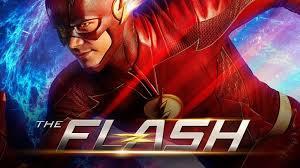 The Flash serie HBO Mangatel internet en Murcia
